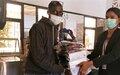 Trois projets MINUSMA pour soutenir la Stratégie de stabilisation du Centre du Mali