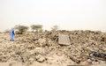 COMMUNIQUE - La MINUSMA salue le jugement rendu par la Cour pénale internationale (CPI) dans l'affaire Al-Mahdi