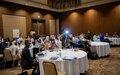 À Bamako, la MINUSMA présente son nouveau Mandat et explique son travail aux médias maliens