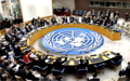 Security Council Press Statement on Attack against United Nations Multidimensional Integrated Stabilization Mission in Mali