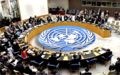 UN SECURITY COUNCIL PRESS STATEMENT ON 2 APRIL ATTACK AGAINST UNITED NATIONS MULTIDIMENSIONAL INTEGRATED STABILIZATION MISSION IN MALI (MINUSMA)